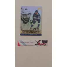 SS-12 Nikita Kucherov 2018-19 Tim Hortons UD Upper Deck Superstar Showcase
