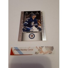 HGD-4 Mark Scheifele Game Day Action Set 2019-20 Tim Hortons UD Upper Deck