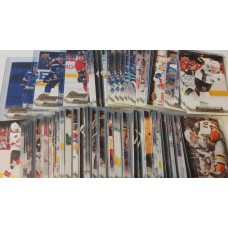 2015-16 Upper Deck Series 1 One  UD Canvas C1-C120 Young Guns YG RC Rookie Cards You Pick From List To Complete Your Set