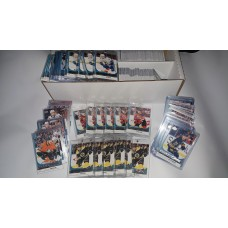 2017-18 Upper Deck Series 1 One 201-250 Young Guns YG RC Rookie Cards You Pick From List To Complete Your Set