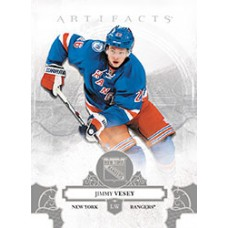 PRE ORDER NOW! 2017-18 Upper Deck UD Artifacts Hockey Retail Box
