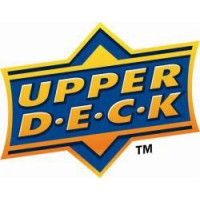 Pre ORDER Lot of 2 Tins of 2019-20 Upper Deck UD Series 1 (18 packs & 2 Exclusive OPC Glossy Rookie Packs Total)
