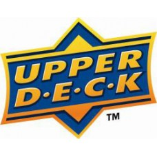 Pre-Order 2018-19 Upper Deck UD Series 1 Tin (12 packs & oversized card)